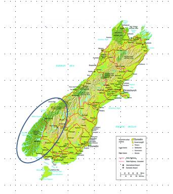 NZ île du Sud 3