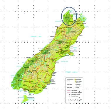NZ île du Sud 5