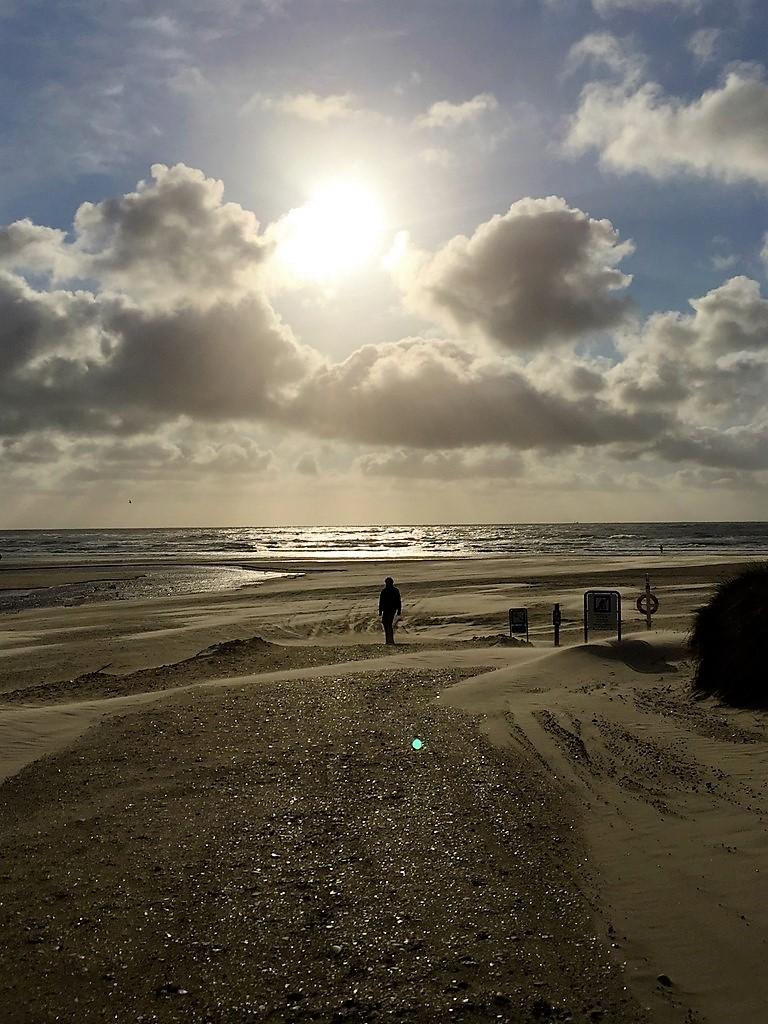 12 Bormose Strand