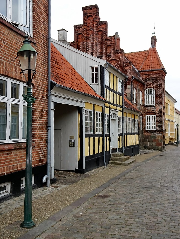 19 Viborg