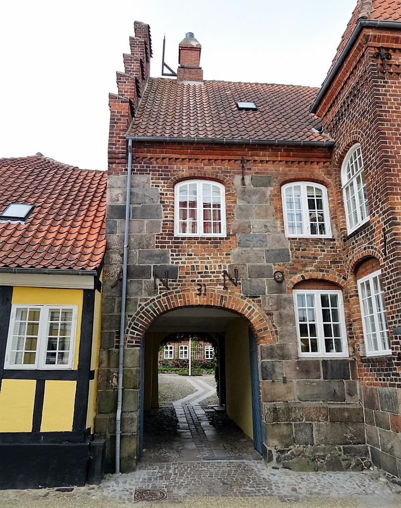 20 Viborg